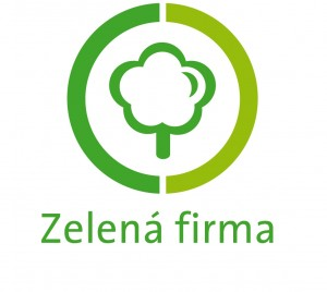 Zelená firma - recyklace elektroodpadu